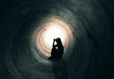 10 септември е Световен ден за предотвратяване на самоубийствата