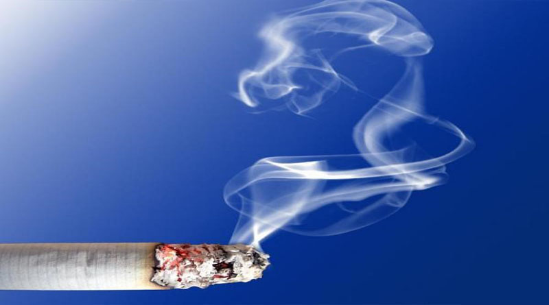 """21 ноември – Международен ден без тютюнопушене """"Спри сега за по-добро здраве утре"""""""